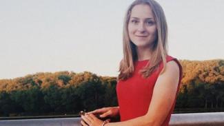 Воронежская спортсменка взяла «серебро» первенства России по велоспорту на треке