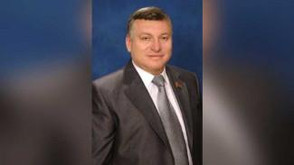 Экс-глава Воронежоблгаза доверился мошеннику и остался без 8 миллионов