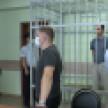 В Воронеже 8 задержанных за экстремизм свидетелей Иеговы* отправили в СИЗО