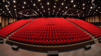 Самый крупный концертный зал Воронежа перенёс все мартовские концерты из-за коронавируса
