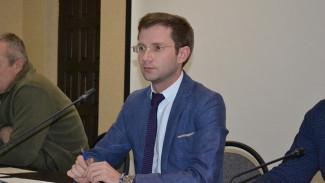 Экс-глава Воронежского заповедника снова пойдёт под суд