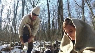 Прогулки в доспехах и костёр из грибов. Зачем взрослые воронежцы играют в Средневековье