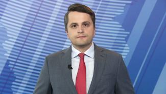 Итоговый выпуск «Вести Воронеж» 16.04.2020
