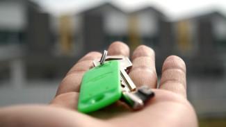 Эксперты посчитали, какой доход позволит воронежской семье потянуть ипотеку