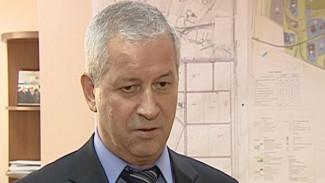 В Воронеже бывшего директора «Воронежтеплосети» осудили за растрату