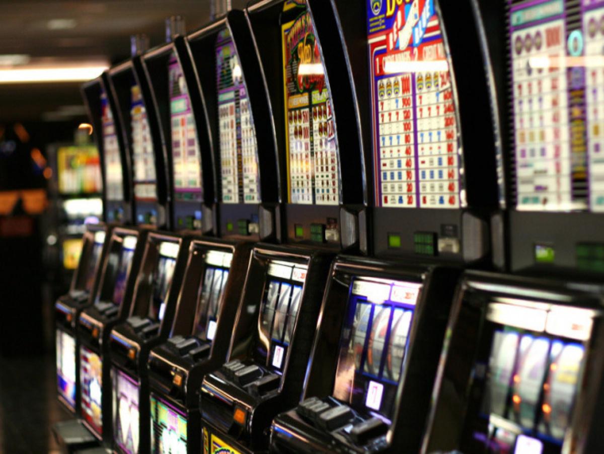 Видео воронеж казино интернет казино игровые автомат