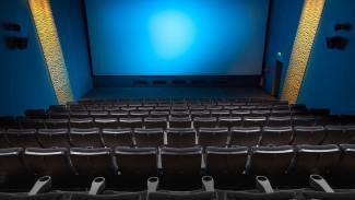 В Воронеже начали закрывать кинотеатры из-за коронавируса