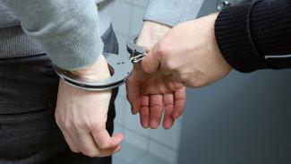 В Воронеже продлили арест фигуранту дела о хищении 700 млн рублей из бюджета Ивановской области