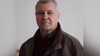 В ВГУ откроется выставка картин бывшего главного следователя Воронежской области