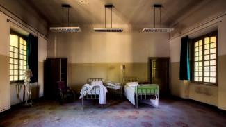 Число жертв COVID-19 в Воронежской области перевалило за 60