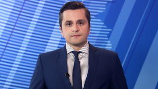 Итоговый выпуск «Вести Воронеж» 27.12.2019