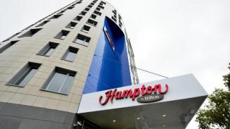 В Воронеже топ-менеджеров ГК «Основа» осудили за злоупотребления на 3 млн рублей