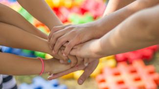 В Воронежской области продлили сроки материальной поддержки детей-сирот