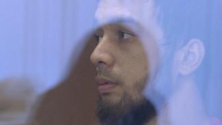 Парня из Узбекистана осудили за избиение ключом в ТЦ в массовой драке воронежца