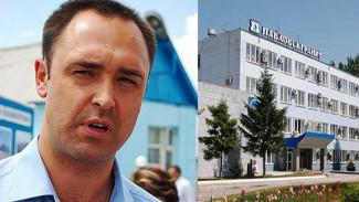 Владельца воронежского «Павловскгранита» решили оставить без имения в Подмосковье