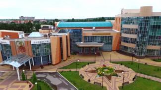 Четыре моногорода Воронежской области получат 19 млн рублей на поддержку бизнеса