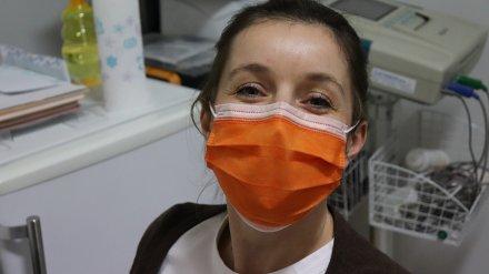 От коронавируса в Воронежской области вылечились ещё 192 человека