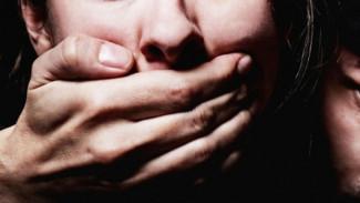 В Воронежской области пробывший на свободе 2 недели рецидивист ответит за изнасилование