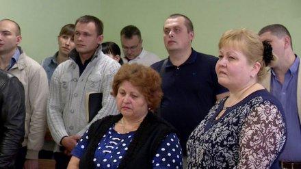 Сёстрам убитого в полиции воронежца отказали в увеличении компенсации, взысканной с МВД