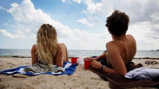 В Воронежской области насчитали 74 безопасных пляжа