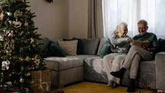 Воронежцы назвали желаемый размер пенсии