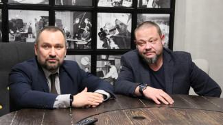 «Нас заказали». У арбитражных юристов в Воронеже устроили обыски из-за кражи велосипедов
