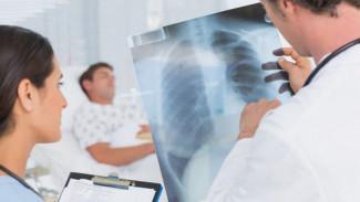 Воронежский студент создал программу для определения вида пневмонии