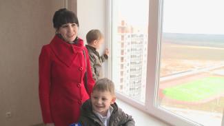 «Страшно не было». Воронежцы первыми в России протестировали новые правила «долёвки»
