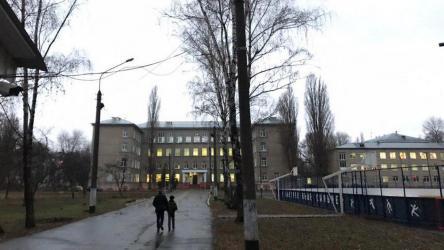 Кадетский корпус в Воронеже закрыли после жалобы одного из родителей