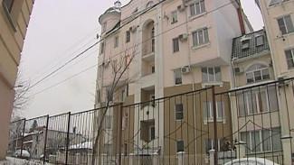 Воронежский фонд капремонта впервые отсудил деньги у должника