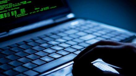 В Нововоронеже хакера осудили за атаку на сайт правительства региона