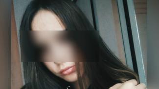 Задушивший в Воронежской области 16-летнюю студентку серийный насильник пойдёт под суд