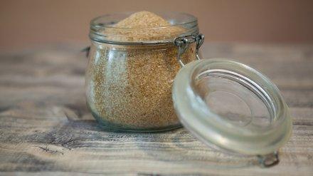 Воронежские специалисты опровергли пользу тростникового сахара