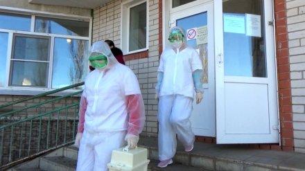 Врач назвал дни пиковых осложнений у заболевших коронавирусом