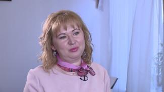 В Воронеже дело экс-главы департамента культуры передали в суд