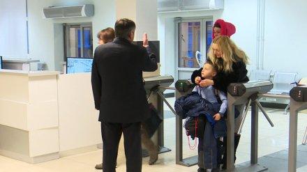 В Воронеже 20 учеников школы из-за педикулёза отправили на вынужденные каникулы