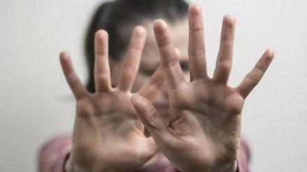 Рецидивистку из воронежского села осудили за донос на мужа, сдавшего в детдом 9-месячную дочь