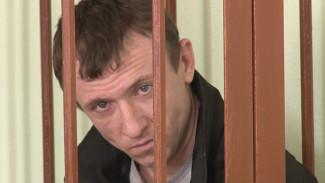 В Воронежской области осудили банду за три десятка налётов на сельские магазины