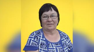 Воспитательница воронежского детсада выиграла в лотерею автомобиль