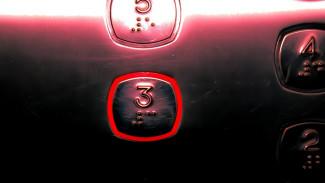 В Воронеже суд запретил работу очередного шумного лифта