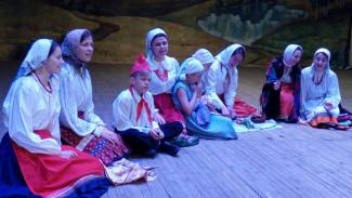 Воронежские студенты на госэкзамене покажут композицию о подвиге Прасковьи Щёголевой