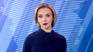 Итоговый выпуск «Вести Воронеж» 2.01.2020