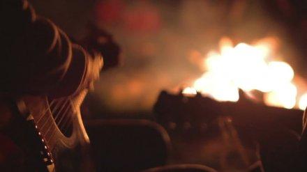 Любителей авторской песни до фестивальной поляны будут доставлять автобусы