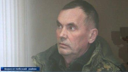 Обвиняемого в смерти замёрзшей сироты воронежского диспетчера выпустили из-под ареста
