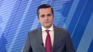 Итоговый выпуск «Вести Воронеж» 25.12.2019