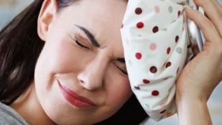 Таинственная «болезнь аристократов». Как воронежцам избавиться от мигрени