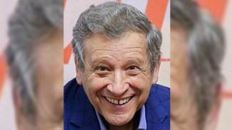 Умер создатель и худрук «Ералаша» Борис Грачевский