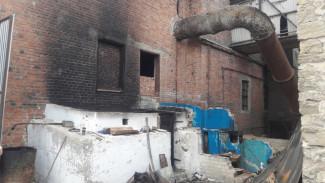 В Воронежской области родные погибшего рабочего простили директора предприятия