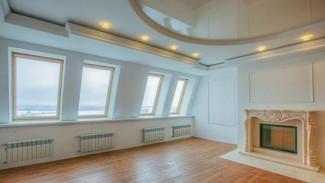 Самую дорогую квартиру в Воронеже оценили в 29 млн рублей