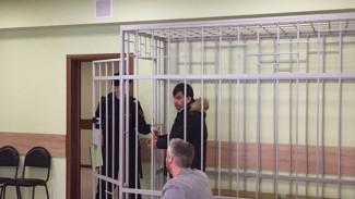 В Воронеже экс-директора «Гауса» отправили в СИЗО за растрату денег клиентов